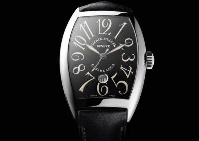 Gemme-fashion-casablanca-montre-1