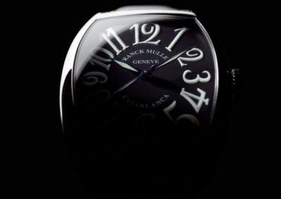 Gemme-fashion-casablanca-montre-2
