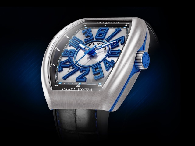 Gemme-fashion-casablanca-montre-vanguard