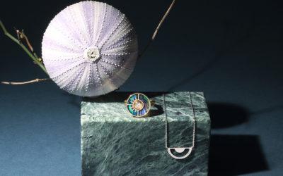 PERSTA : la noblesse des bijoux de la dualité