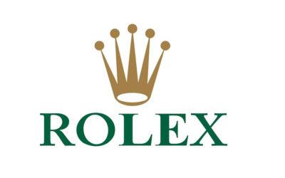 Un espace Rolex pour la nouvelle boutique Godechot Pauliet